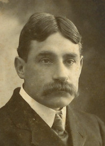 JOHN WHITELAW, JR. (1870-1961)