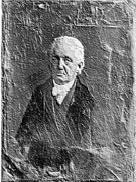 Levi Hart