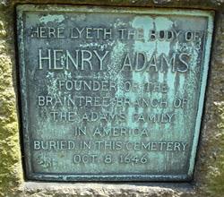 henry-adams-marker